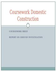 Coursework Domestic Construction (1).pptx