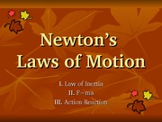 Chapter4-Newton_s_Laws-The_Bascis