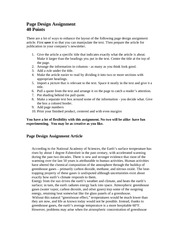 PageDesignAssignment_1_1