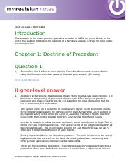 Exam-practice-answers-AS-Law-G152.doc