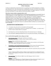 Handout-WritingEffectiveClaims.doc