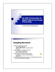 more-fundamentals.slides.printing.2