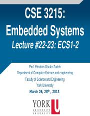 Lecture_22and23_CSE3215_W2013.pdf