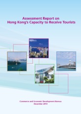 Article 3- Assessment Report on Hong Kongs Capacity to Receive Tourists.pdf