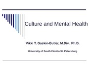 Culture and Mental Health_3