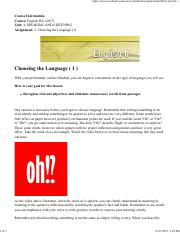 2. Choosing the Language (1).pdf
