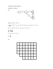 a1_solutions.pdf