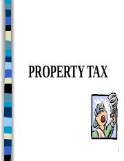 Property_Tax.ppt