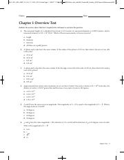 chapter 1 - phy.pdf