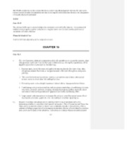 Chapter 16 - Solution Manual