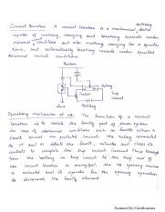 Circuit Breakers UNIT 5 PART 1.pdf