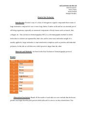 Cell and Molecular Lab 4.docx