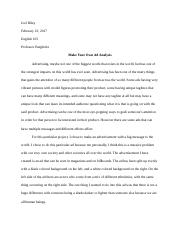 ENG103WritingProjectREVISED-2