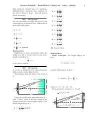 HomeWork 9- Chapter 24-solutions.pdf