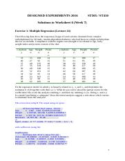 worksheet_6_solutions.docx