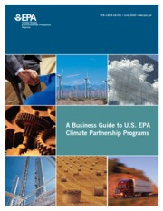 Biz_guide_to_epa_climate_partnerships