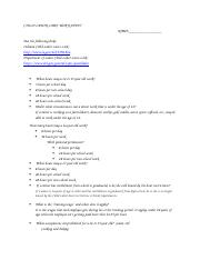 CHILD LABOR LAWS WORKSHEET-2 (1).docx