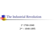 7-2.%20The%20Industrial%20Revolution