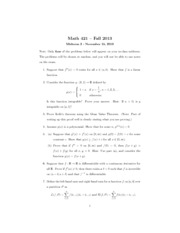 midterm2questions