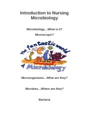 introduction-to-microbiology.pdf