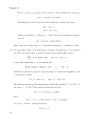 nagle_differential_equations_ISM_Part25
