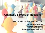 types-of-retailers-1224232985829864-9
