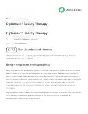 12.5.3 Skin disorders and diseases.pdf