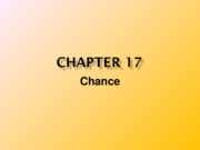 STA 200 chapter17