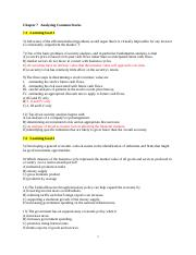 chapter_7 Home work handout