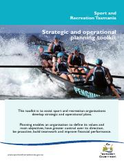 Strategic_Operational_and_Planning_Toolkit