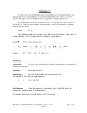 MERCY_PROBABILITY_NOTES_3 (1).doc
