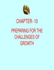 CHAP10-PREPARING FOR CHALLENGES OF GROWTH[585].pdf