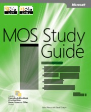 Mos 2010 Study Guide for Microsoft ...