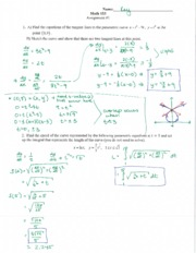 Assign01Solutions.pdf