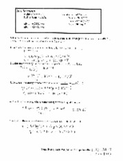 Printables Enthalpy Worksheet enthalpy worksheet practice key 1 pages example key