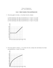 Area_1_-_Basic_Geometry_Notes_and_Homework
