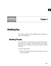 Etabs Reference Manual CHAPTER 003