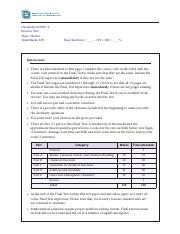 sch3uc_practice_test_answers.pdf