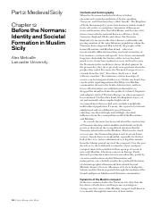 Before_the_Normans_Identity_and_Societal.pdf