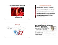 CV physiology lecture 2 2016 [Compatibility Mode].pdf