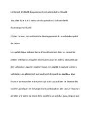 french CHAPTER 1.en.fr_001527.docx