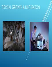 xtal_growth_nucleation.pdf