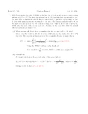 exam2Solutions