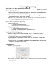 ExploringEngineering_Notes.docx