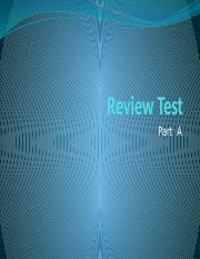Review test.pptx