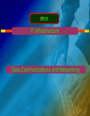 Lecture-5-IT-Infrastructure-UMT