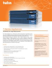 tufin-t-series-appliances-datasheet.pdf