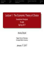 Lecture_1_Theory_of_Choice.pdf