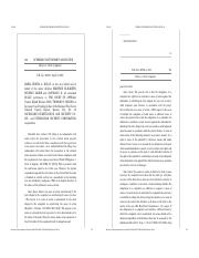 2a.5 Dulay vs. Court of Appeals.pdf