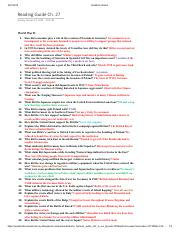 reading guide chapter 27.pdf